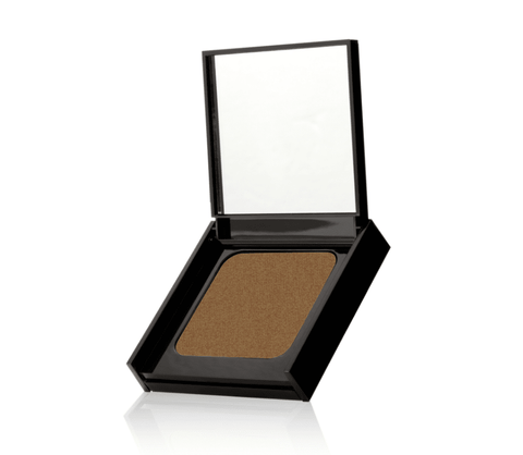 Napoleon Perdis Total Bae Tone It! Hot to Trot Bronzer and Luminzer Free Shipping
