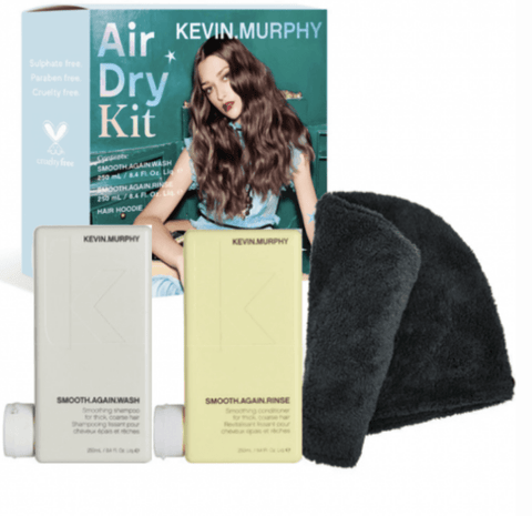 Kevin Murphy Air Dry Kit