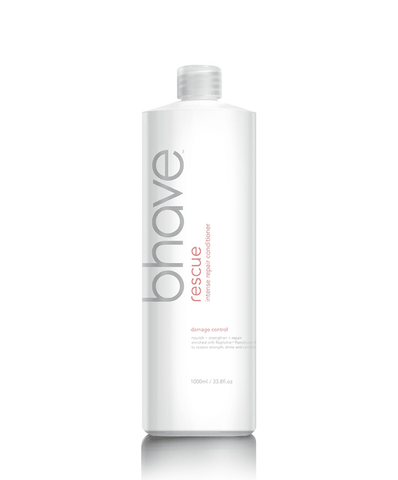 Bhave Rescue Conditioner 1000ml