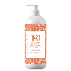 18 in 1 Nourishing Conditioner 1000ml