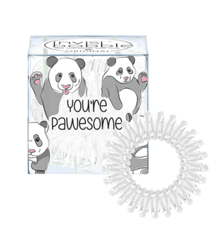 Invisibobble Circus Collection Original You're Pawesome