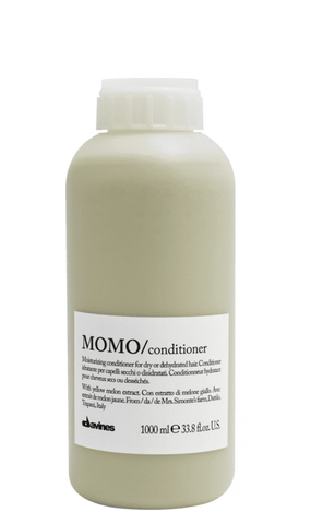 Davines MOMO Conditioner 1000ml Pump Included