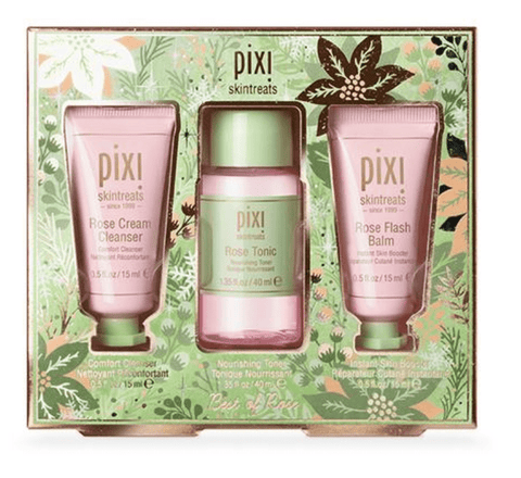 Pixi Best of Rose Kit