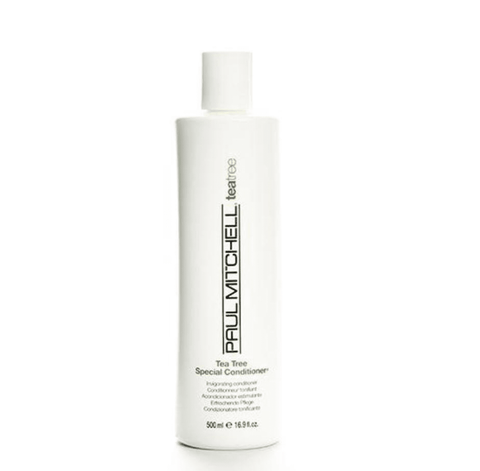 Paul Mitchell Tea Tree Conditioner 1000ml (White Packaging)