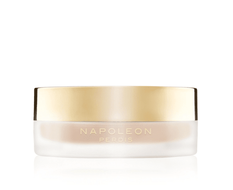 Napoleon Perdis Camera Finish You're All Set Translucent Powder