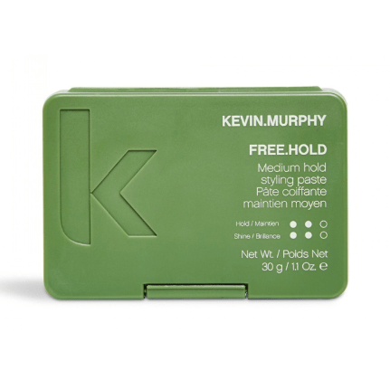 Kevin Murphy Free.Hold 30g