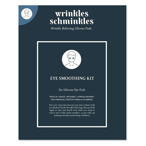 Wrinkles Schminkles Men's Eye Smoothing Kit