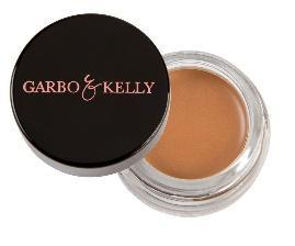 Garbo & Kelly Brow Pomade - Warm Blonde