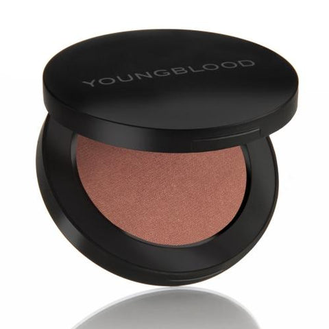 Youngblood Pressed Mineral Blush - Tangier 3g