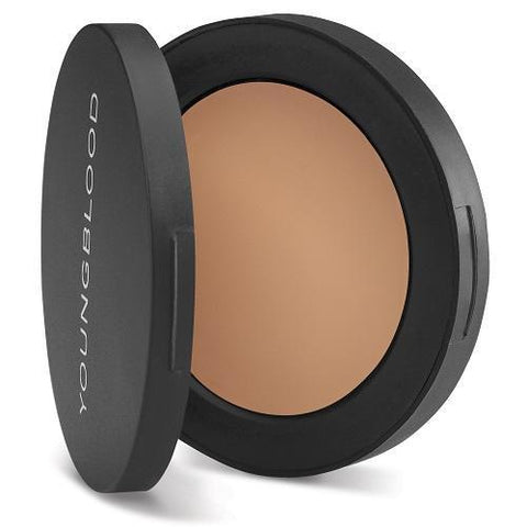 Youngblood Ultimate Concealer - Tan 2.8g