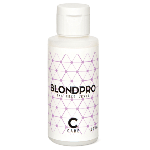 BLONDPRO C Care 100ml