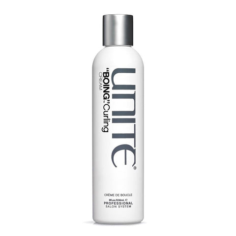 Unite Boing Curl Cream 236ml