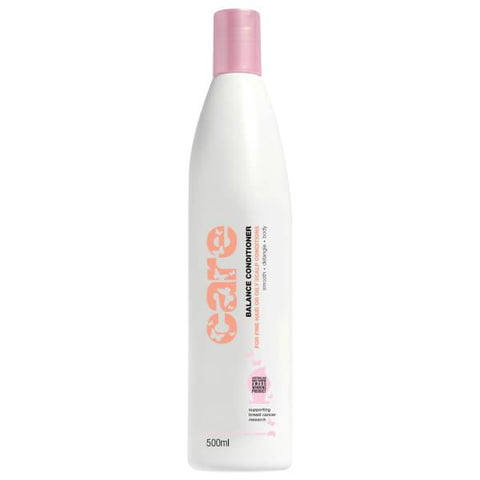Nak Care Balance Conditioner 500ml (Old Packaging)