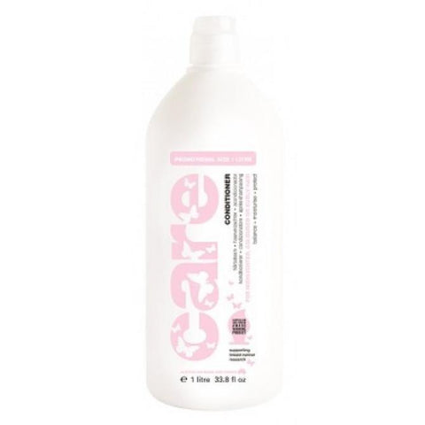 Nak Care Coloured Conditioner 1000ml ( Old Packaging )