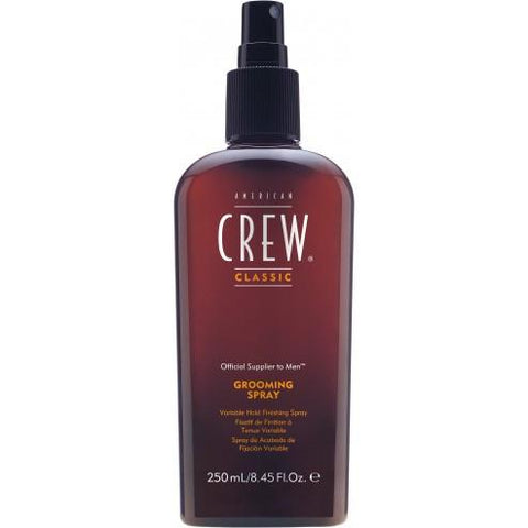 American Crew Grooming Spray 250ml - 21.95