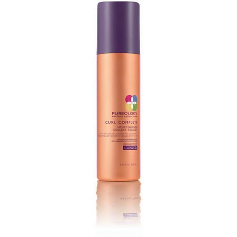 Pureology Curl Complete Uplifting Curl Spray 190ml
