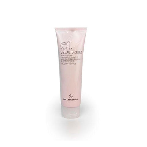 De Lorenzo Essential Treatments Equilibrium Masque 130g