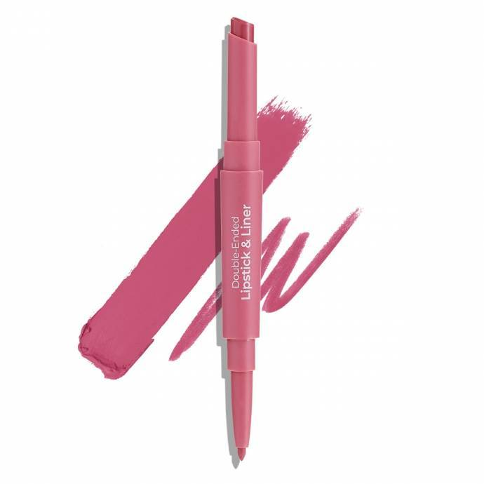 MCoBeauty Double Ended Lip-Stick & Liner product shot