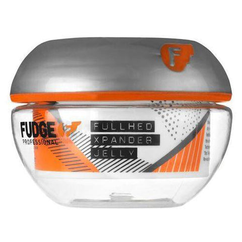 Fudge Full Head Xpander Jelly 75g - 8.95