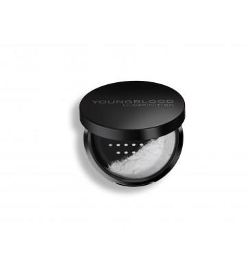 Youngblood Hi Definiton Mineral Perfecting Powder - Translucent 10g