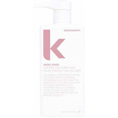 Kevin Murphy Angel.Rinse 500ml - 57.9