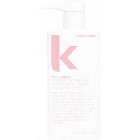 Kevin Murphy Angel.Wash 500ml - 55.9