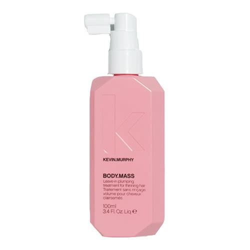Kevin Murphy Body.Mass Leave in Plumping Treatment 100ml product shot