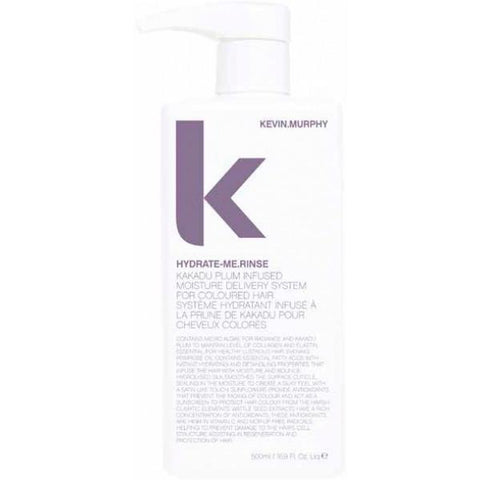 Kevin Murphy Hydrate.Me Rinse 500ml - 55.9