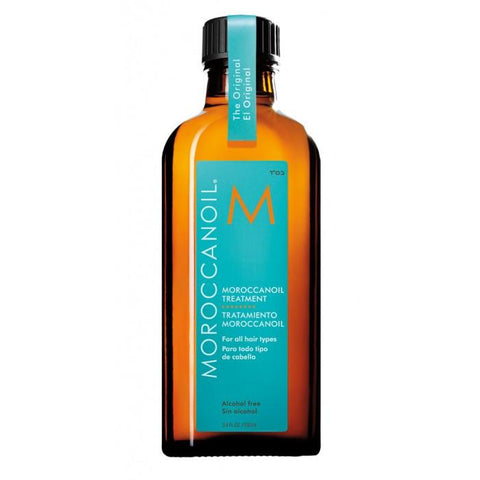Moroccanoil Treatment 100ml - 49.95