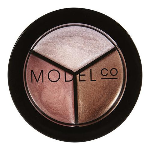 ModelCo HIGHLIGHT & CONTOUR 3-in-1