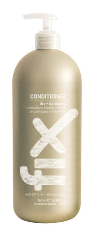 Fix Dry + Damaged Conditioner 1000ml