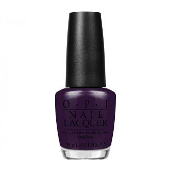 OPI Nail Lacquer - Viking In A Vinter Vonderland 15ml product shot