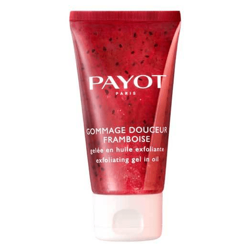 Payot Gommage Douceur Framboise 50ml product shot