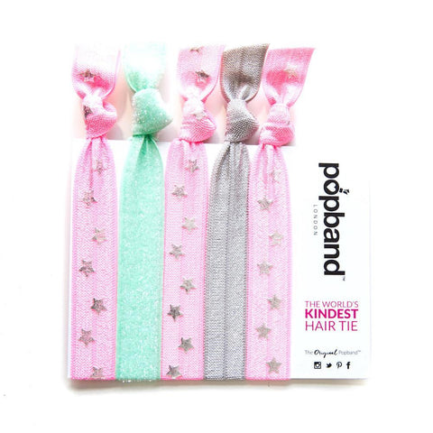 Popband London Candy 5 Pack
