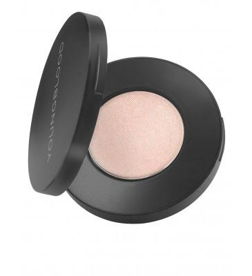 Youngblood Individual Pressed Eyeshadow - Pink Diamond 2g - 29.6