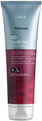 Lakme Teknia Color Stay Treatment 250ml