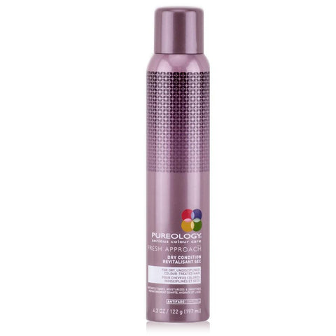 Pureology Fresh Approach Dry Condition 122g ( For Dry Hair)