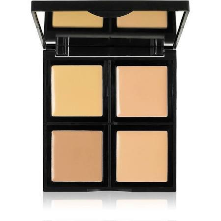 elf Foundation Palette Fair/Light 12.4g