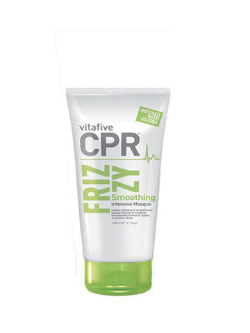 Vitafive CPR Frizzy Smoothing Intensive Masque 75ml