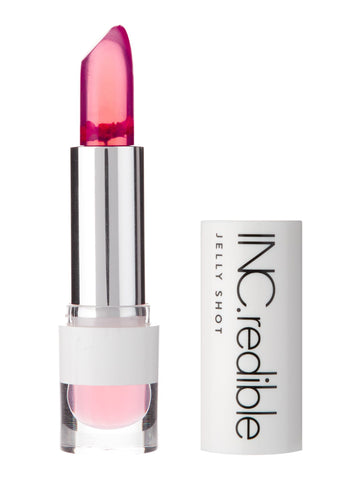 INC.redible Jelly Shot Lip Quencher Just Be Me - Pink 4.40g