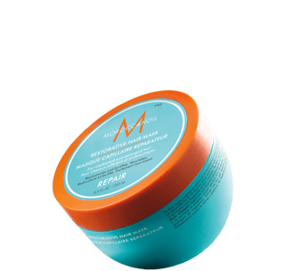Moroccanoil Restorative Hair Mask 250mL - 41.99