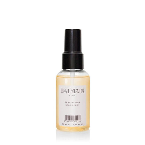 Balmain Paris Texturizing Salt Spray 50ml