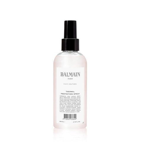 Balmain Paris Thermal Protection Spray 200ml