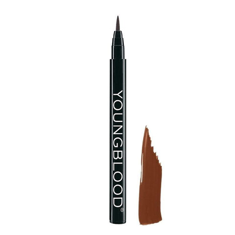 Youngblood Eye-Amazing Liquid Liner Pens - Marron (Brown)