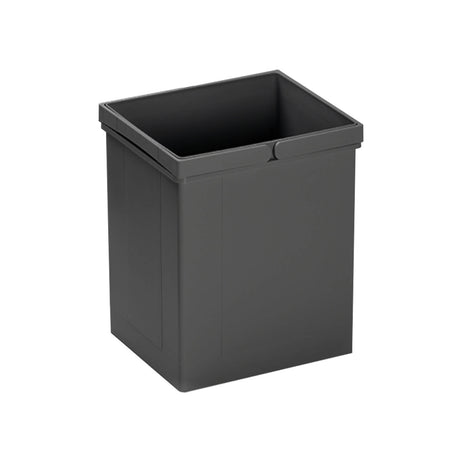 Inner Bin with Plastic Handles - Various Sizes