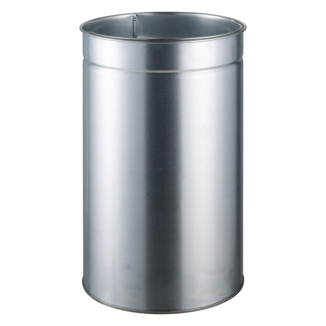 Inner Bin for Pushboy 50L