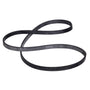 Rubber Band For Bin Liners (Pack Of 3)