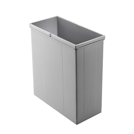 42L Replacement Bin