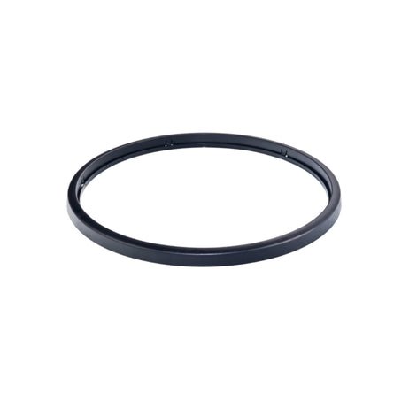 Base Ring for Pushboy Junior