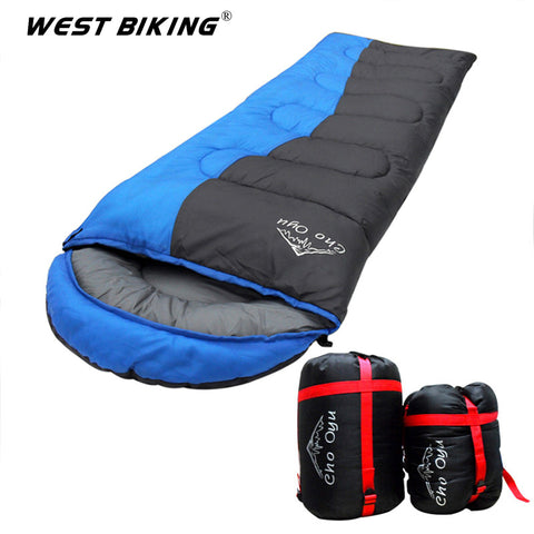 Cold Weather Mummy Sleeping Bag - Gear Lodge